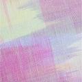 Table cloth. Royalty Free Stock Photo