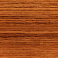 Table Top Wood Royalty Free Stock Image