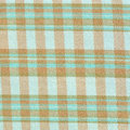 Tablecloth texture Stock Image