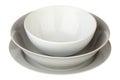 Tableware Royalty Free Stock Photo