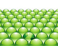 Tactic earth Royalty Free Stock Photo