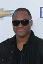 Taio Cruz at the 2012 Billboard Music Awards Arrivals, MGM Grand, Las Vegas, NV 05-20-12 Stock Images