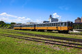 Taitung Railway Art Village,Taiwan. Royalty Free Stock Photo