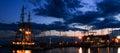 Tall Ships, Newport, Rhode Island