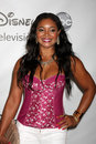 Tamala Jones Royalty Free Stock Images