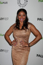 Tamala Jones Stock Image