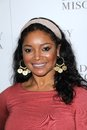 Tamala Jones Royalty Free Stock Photography