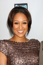 Tamara Mowry Stock Photos
