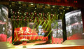 Tan kah kee song poetry reading activities october afternoon were held in xiamen people s hall amoy city china municipal committee Stock Photos