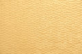 Tan paper texture see my other works in portfolio Royalty Free Stock Photos