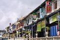 Tanah rata malaysia january people visit shops on january in tripadvisor says is the nd best Royalty Free Stock Photo