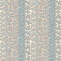 Tangled seamless pattern
