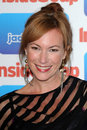 Tanya Franks Stock Photos