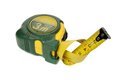 Tape measure Stock Photography