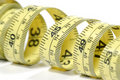 Tape Measure Stock Photos