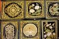 Tapestry Myanmar
