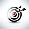 Target Vector Symbol