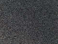 Tarmac Texture Royalty Free Stock Photo