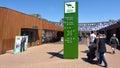 Taronga Zoo Sydney New South Wales Australia
