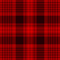 Tartan Stock Photography