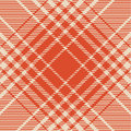 Tartan pattern Stock Images