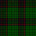 Tartan, plaid pattern Stock Photography