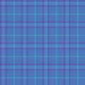 Tartan plaid pattern seamless vector this is file of eps format Stock Photo