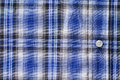 Tartan Scottish Plaid Stock Photography