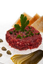 Tartar Stock Photos