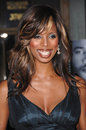 Tasha Smith Stock Images