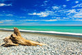 Tasman sea Royalty Free Stock Images