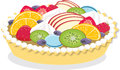 Tasty patisserie pastry pie cake a pâtisserie is the type of french or belgian bakery that specializes in pastries and sweets in Royalty Free Stock Photos