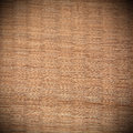 Tatami mat texture Royalty Free Stock Photo