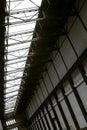 Tate Modern Imagem de Stock Royalty Free