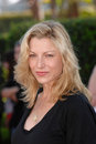 Tatum O'Neal,  Royalty Free Stock Photography
