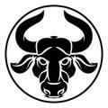 Virgo Astrology Horoscope Zodiac Sign