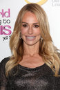 Taylor Armstrong Stock Photography