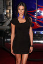 Taylor Cole Stock Images