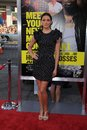 Taylor cole at the horrible bosses los angeles premiere chinese theater hollywood ca Stock Photography