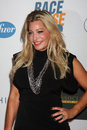 Taylor Dayne Stock Photography