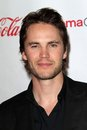 Taylor Kitsch Royalty Free Stock Photo
