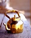 Tea plantations 18 Royalty Free Stock Photo