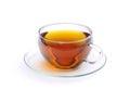 Tea sage