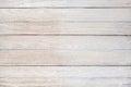 Teak texture white vintage wood white background details Stock Image