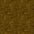 Teak Wood Parquet Seamless Pattern