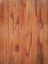 Teak wood plank texture with natural patterns teak plank teak wa