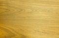 Teak wood Texture of wooden background