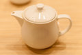 Teapot Object Ceramic Photogra...