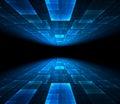 Technological Horizons II
