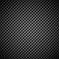 Technology background with seamless black carbon texture for internet sites web user interfaces ui applications apps and business Stock Images